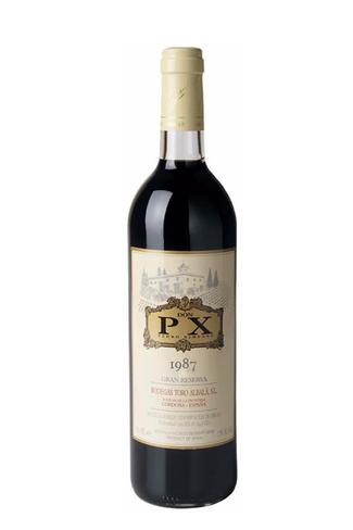 Don PX Gran Reserva 1987