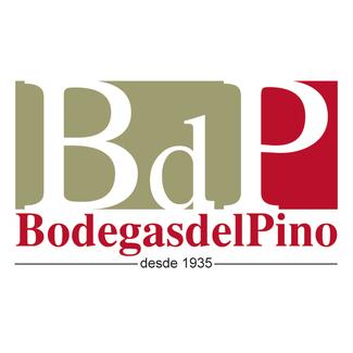 Bodega Hijos de Manuel del Pino en Montalbán de Córdoba