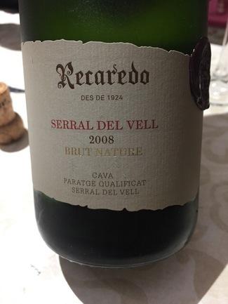 SerraldelVell