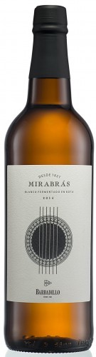 Mirabras 2014