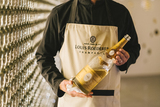 Louis roederer col
