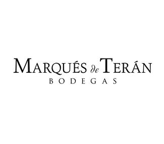 Bodega Bodegas Marqués de Terán en Ollauri
