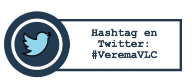 Twitter Verema Valencia