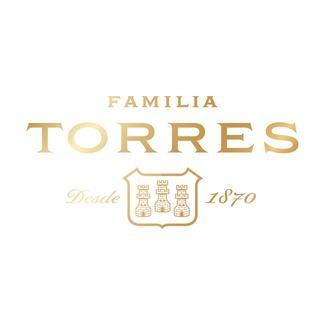 Bodega Familia Torres en Pacs del Penedès