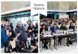 Verema valencia 2018 col