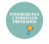 Premios verema 2018 col