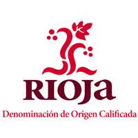Consejo Regulador D.O. Calificada Rioja