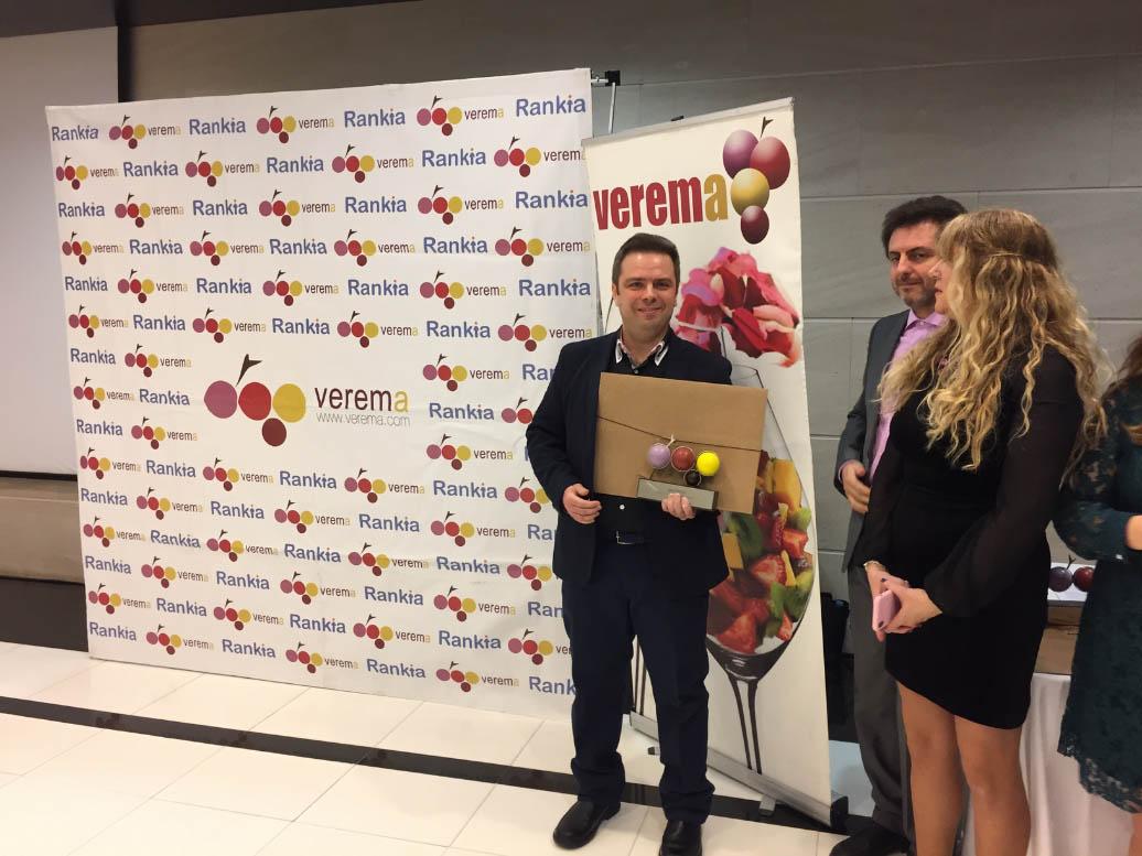 Premios-Verema-2018