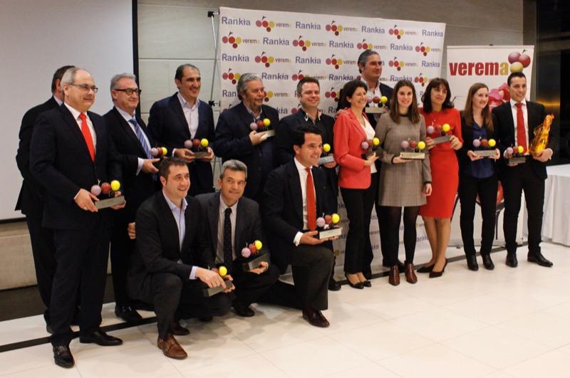 Premios verema valencia 2018 68