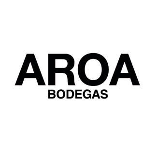 Bodega Aroa Viñedos y Vino Ecológicos en Zurukoain