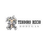 Teodoro Recio