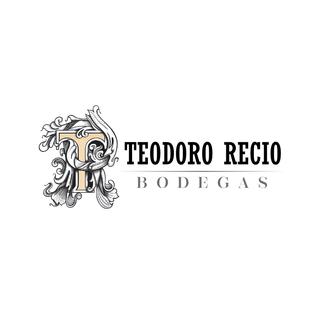 Bodega Teodoro Recio en La Seca