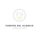 Fuentes del Silencio
