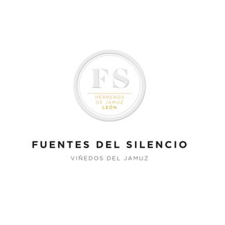 Bodega Fuentes del Silencio en Herreros de Jamuz