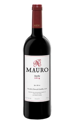 Mauro 2014
