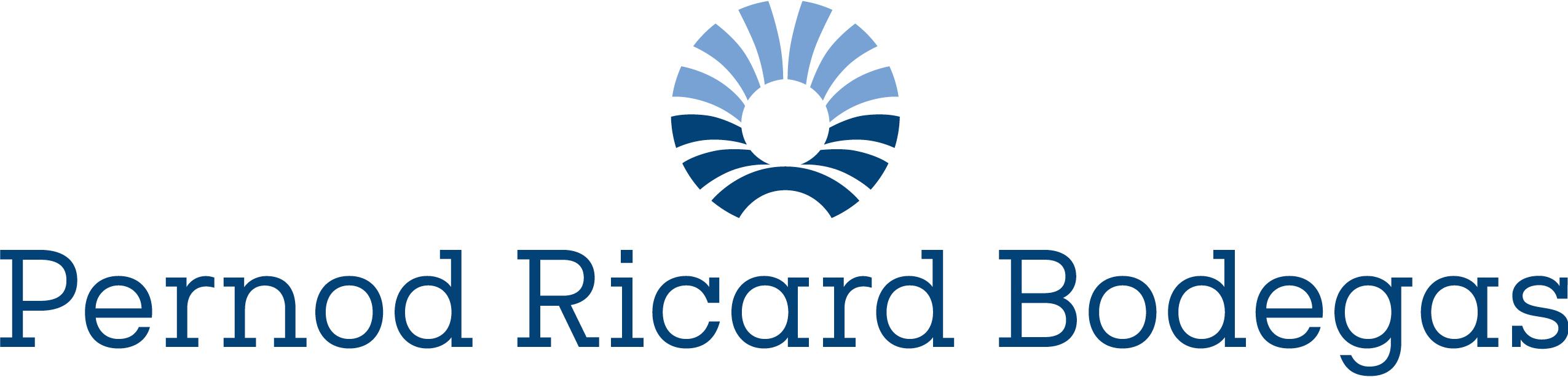Pernod Ricard Bodegas