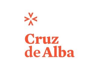 Bodega Cruz de Alba en Qintanilla de Onesimo