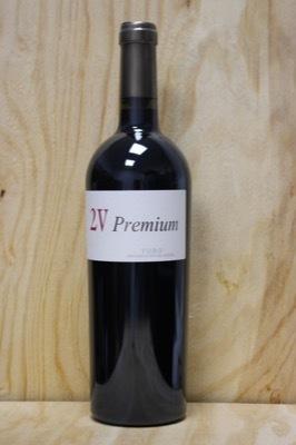 2 v premium 2012 2012