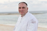 08 jose andres chef.w710.h473 1  col