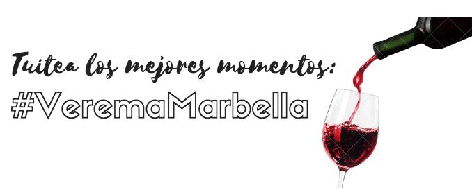 Verema Marbella