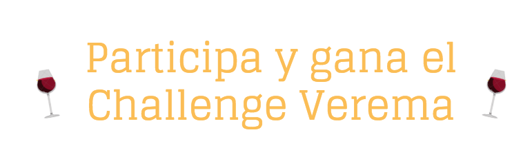 Challenge Verema