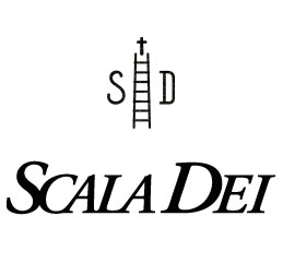 Logo Bodegas Scala Dei