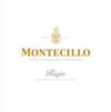 Montecillo Logo