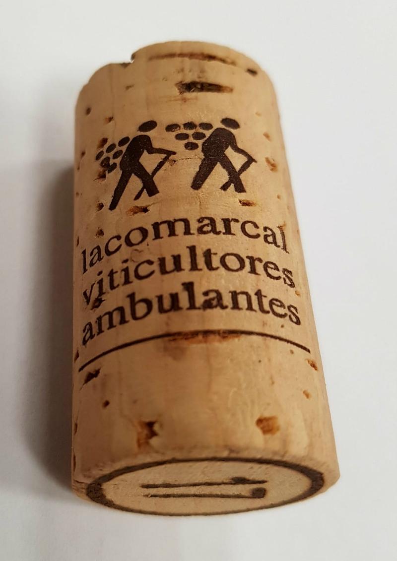 tapon-la-comarcal