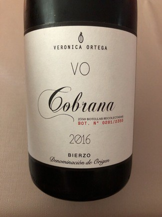 VO Cobrana 2016