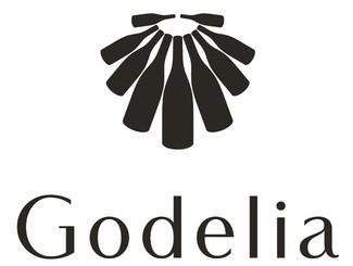 Bodega Godelia en Cacabelos