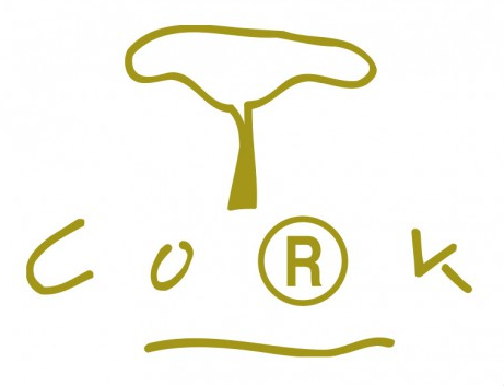 Logotipo de la Asociación Cork