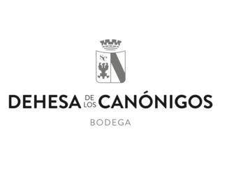 Bodega Dehesa de los Canónigos en Pesquera de Duero