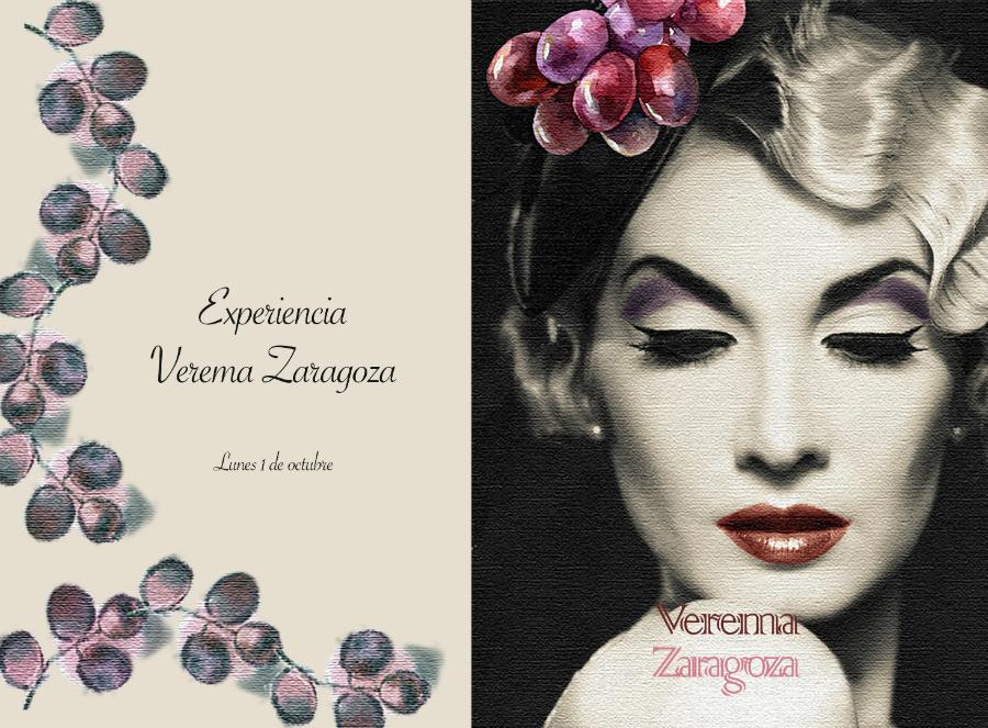 Dossier Zaragoza