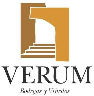 Bodega Bodegas y Viñedos Verum en Tomelloso
