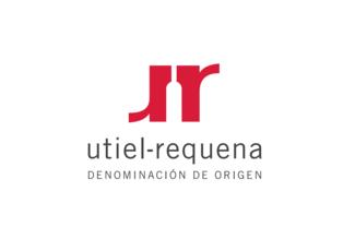 Bodega D.O. Utiel-Requena en Utiel