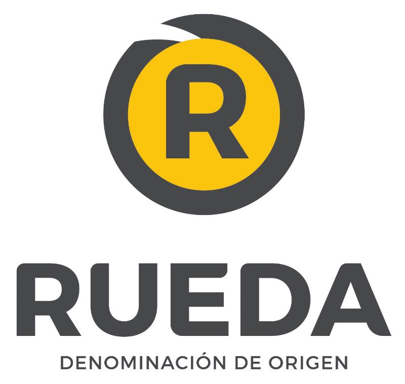 Nuevo Logo Rueda