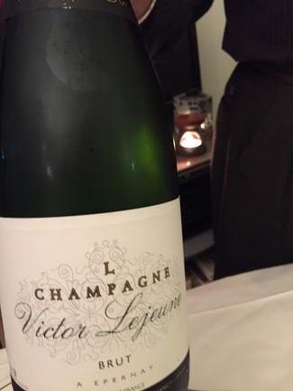 Buscar vino 'Champagne AOC' por precio - 2 009 resultados