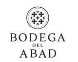 Bodega Del Abad