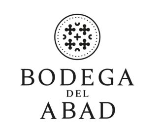Bodega Bodega Del Abad en Carracedelo
