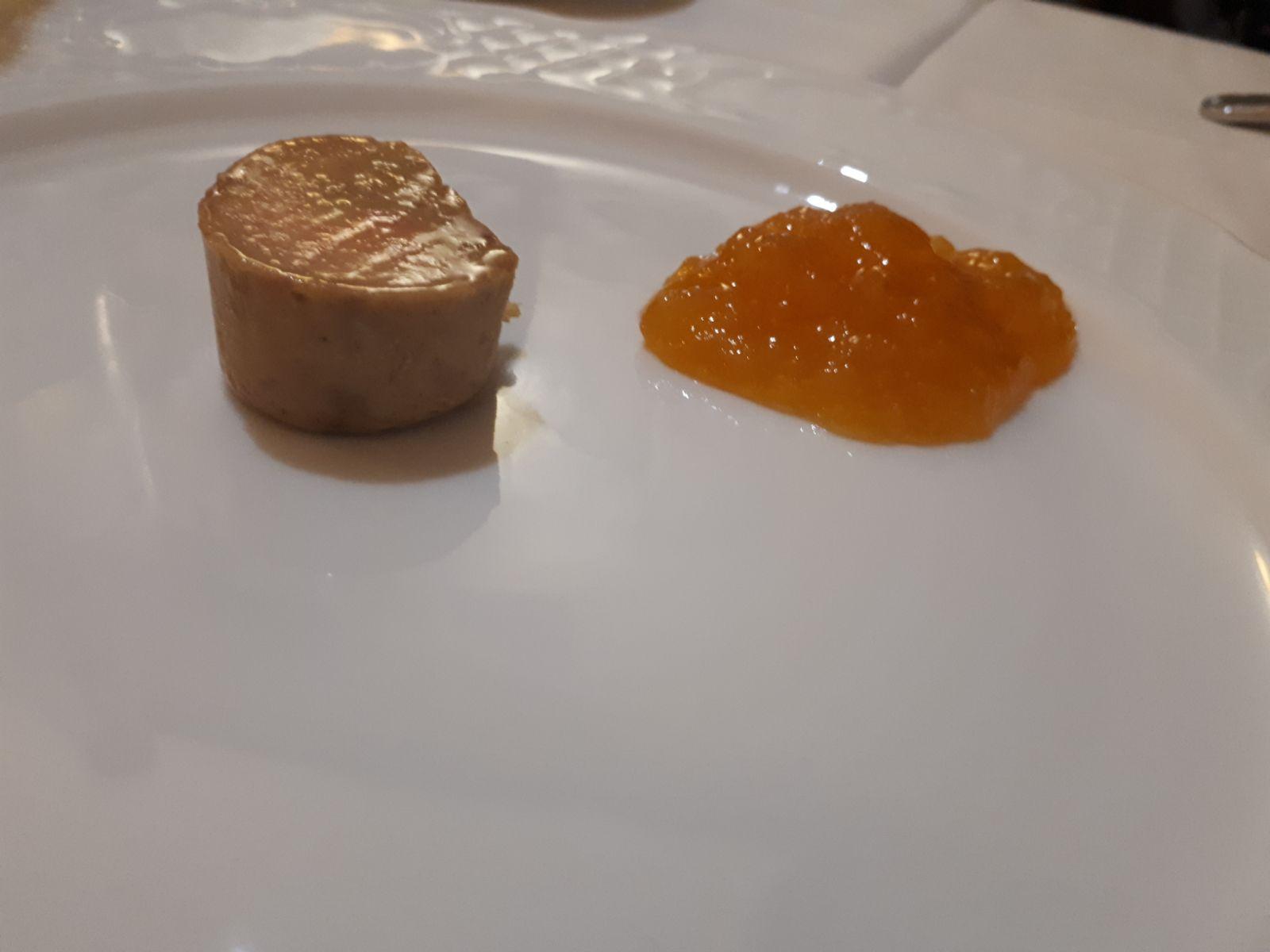 Restaurante en Atxuri - Bilbao