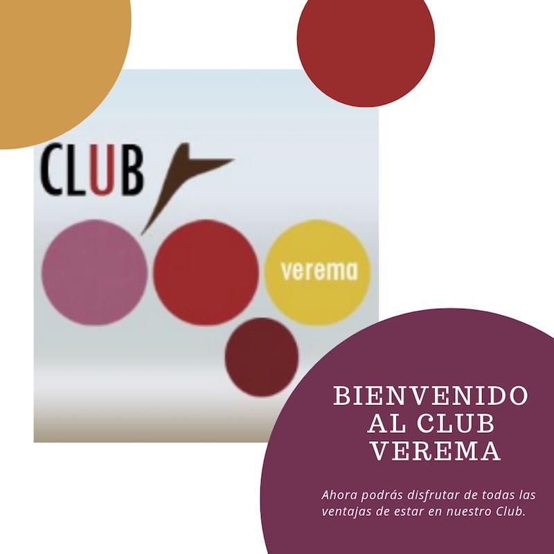 club vermea