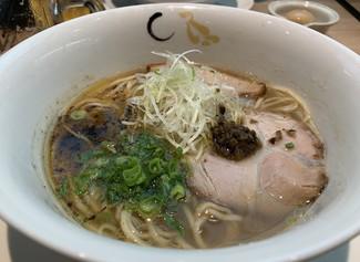 Restaurante Konjiki Hototogisu en Singapur