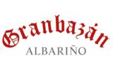 Granbazán