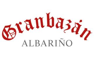 Bodega Granbazán en Vilanova de Arousa