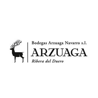 Bodega Arzuaga Navarro en Quintanilla de Onésimo