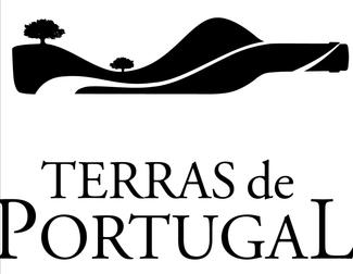 Bodega Terras de Portugal en Barcelona