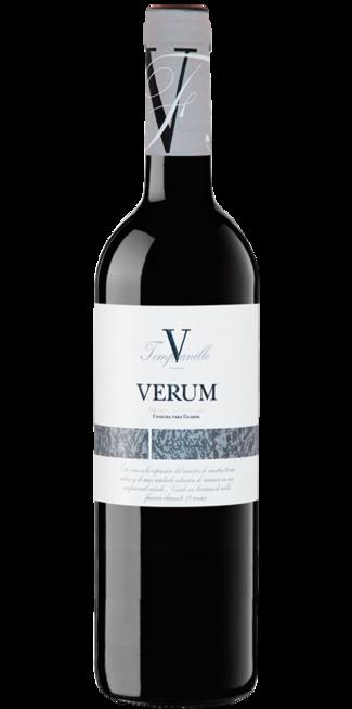 Verum Reserva Familiar 2010