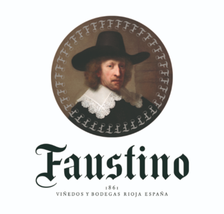 Bodega Faustino en Oyón (Álava/Araba)
