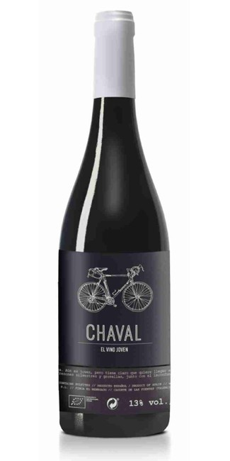 Chaval 2017