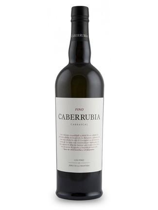 Fino Caberrubia
